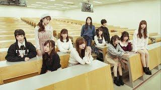 Download Lagu LinQ /「失恋フォトグラフ」MV Mp3