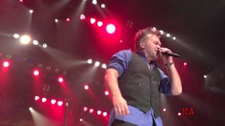 JOHN MELLENCAMP - Cherry Bomb - Casino Rama - July 30 2014