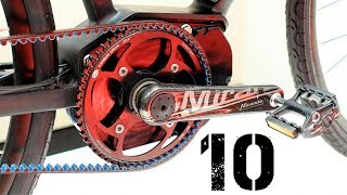 Привет друзья! Снова подготовил для вас интересные товары для велосипеда:1. Задний огонь: http://fas.st/2y8Zm32. Удлинитель рулевой: http://ali.pub/1iij6u резерв: http://ali.pub/1iij803. Короткий вынос руля: http://ali.pub/1iijfl резерв: http://ali.pub/1iijip4. Регулируемый вынос руля: http://ali.pub/1iijv5 резерв: http://ali.pub/1iijwb5. Компактный насос с манометром: http://ali.pub/1iijxo6. Мультитул GJ8002: http://ali.pub/1iik3w7. Звонок для велика: http://ali.pub/1iijdg резерв: http://ali.pub/1iijb4 резерв: http://ali.pub/1iijc38. Защита заднего переключателя: http://ali.pub/1iijz19. Чехол для велика: http://ali.pub/1iijo5 резерв: http://ali.pub/1iijq310. Широкая сидушка: http://ali.pub/1iik7z♦♦♦♦♦♦♦♦♦♦♦♦♦♦♦♦♦♦♦♦♦♦♦♦⇒ Скидка от 7% на все товары Алиэкспресс: https://goo.gl/kYbrbq⇒ Видео о том как работает скидка: https://youtu.be/D959at2-ChY⇒ Кредитная карта Тинькофф Aliexpress кэшбек 12%: http://ali.pub/1fy8a3⇒ Мобильное приложение EPN cashback: http://epngo.bz/cashback_install_app/5b2e0⇒ Если вы хотите начать зарабатывать на Алиэкспресс: http://epngo.bz/epn_index/5b2e0Магазин Banggood: https://goo.gl/wZRVnWАнтивирус которым я пользуюсь ESET NOD32: http://fas.st/9kK-K♦♦♦♦♦♦♦♦♦♦♦♦♦♦♦♦♦♦♦♦♦♦♦♦Прошлое видео:21 ТОВАР ДЛЯ ВЕЛОСИПЕДА: https://youtu.be/5n5GREx39pY♦♦♦♦♦♦♦♦♦♦♦♦♦♦♦♦♦♦♦♦♦♦♦♦★ КОНКУРС, победителем становится случайный участник. Для участия нужно:1. Подписаться на канал Чина-Най.2. Поставить лайк под этим видео.3. Оставить комментарий под этим видео.★★★ ОТКРЫВАЙТЕ ПОДПИСКИ И ЛАЙКИ! ★★★ Приз: Любой товар на 1000 рублей из КитаяРозыгрыш: 04.06.2017⇒ Итоги конкурсов в плейлисте: https://goo.gl/yLRcfa♦♦♦♦♦♦♦♦♦♦♦♦♦♦♦♦♦♦♦♦♦♦♦♦⇒ Скидка 7% на все товары Алиэкспресс: https://goo.gl/kYbrbq⇒ Подключайте свой канал к партнерке Air: http://goo.gl/qheq3F♦♦♦♦♦♦♦♦♦♦♦♦♦♦♦♦♦♦♦♦♦♦♦♦✔ Группа ВК: http://vk.com/china_nayВ этом топ лучшие товары с Алиэкспресс, проверенные и качественные.