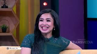 Video RUMPI - Melanie: Lucinta Luna Hamil Udah Keluar Isinya Belum? (28/3/19) Part 3 MP3, 3GP, MP4, WEBM, AVI, FLV Juni 2019
