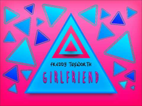 Video Girlfriend - Official Video download in MP3, 3GP, MP4, WEBM, AVI, FLV January 2017