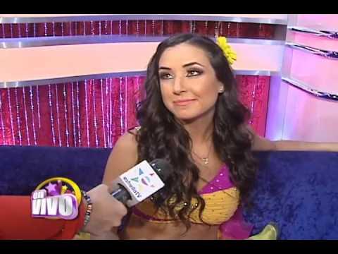 Coqueta vs Fatima Torre..otra vez. EN VIVO  - Thumbnail