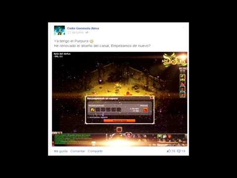 osito gominola - El sacro de gominola: http://goo.gl/WECNGw Decirme si queréis que suba más videos xd.