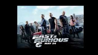 Nonton Fast and Furious 6 Soundtrack Ringtone Film Subtitle Indonesia Streaming Movie Download
