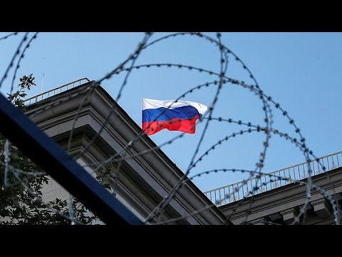 Αν Ουκρανία: Μέσο πίεσης στη διαπραγμάτευση οι αιχμάλωτοι