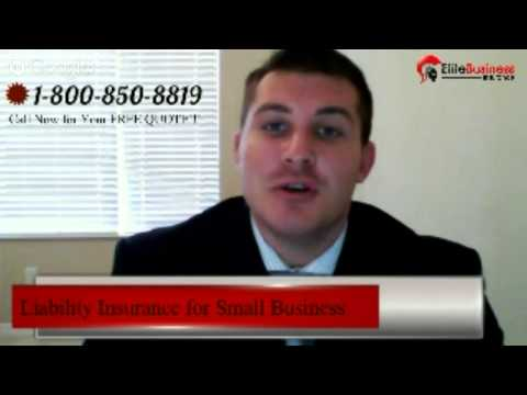 "Liability Insurance for Small Business – ""liability insurance for small business"""