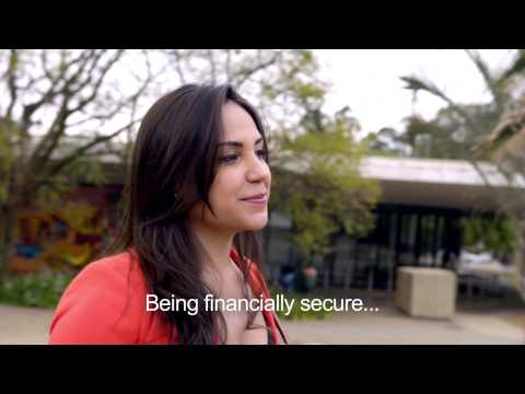Abbott Laboratories - Episode: What Is A Full Life? – Brazil