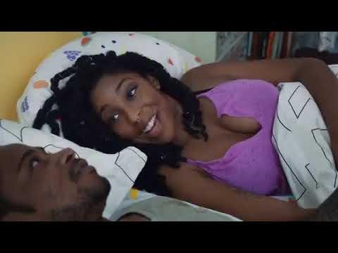 🆕 Hallmark Movies 2020 - Good Lifetime LMN Romance Movies Release HD - Black 🎥
