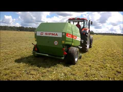 Продажа Sipma  1210