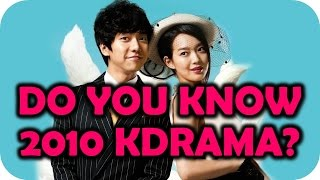 Nonton Do You Know 2010 Kdrama   Part 1  Film Subtitle Indonesia Streaming Movie Download