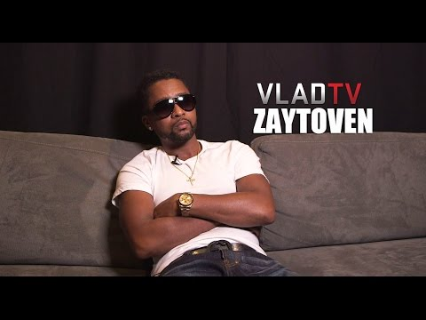 , title : 'Zaytoven Lists Steps To Independent Success In The Industry'