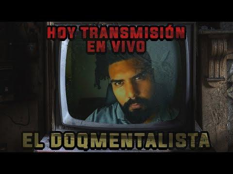 Videos graciosos - TRANSMISION EN VIVO Illuminatis, Masones, Casa Poseida, Saludos, Angeles Caidos y mas