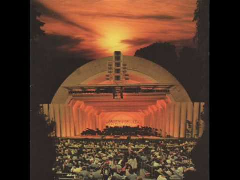 Just Because I Do (Song) by My Morning Jacket