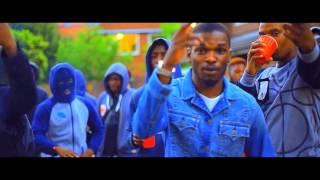L Sosa GANG rap music videos 2016
