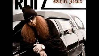 Rittz - Sleep At Night ft. Yelawolf