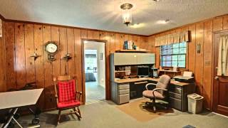 Hartwell (GA) United States  city pictures gallery : 195 Lost Trail, Hartwell GA 30643, USA