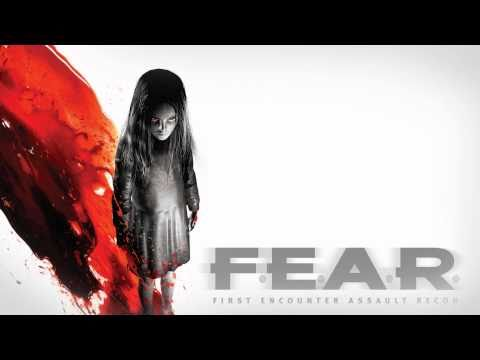 F.E.A.R. [OST] #22 - Hostage Situation