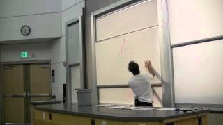 Human Behavioral Biology Intro Endocrinology By Samuel Cohen-Tanugi Part 2