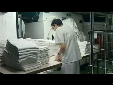 Veure vídeoSíndrome de Down: Experiencia de HOTELES PALAFOX