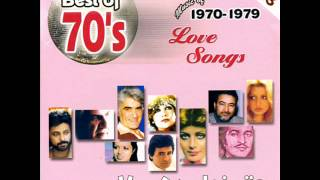 Best Of 70's Persian Music #13 - Giti&Dariush |بهترین های دهه ۷۰