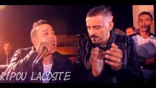 Video Cheb Mamine D'où Cheb Adjel [fal milieux 3andi diplôme ] live 2018 MP3, 3GP, MP4, WEBM, AVI, FLV April 2019