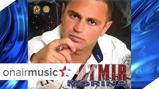 Fatmir Morina - Kur të mbushet mendja ty