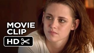 Nonton Still Alice Movie Clip   What Is It Like   2015    Kristen Stewart  Julianne Moore Movie Hd Film Subtitle Indonesia Streaming Movie Download
