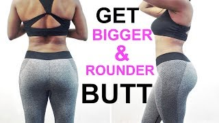 Hey guys, let me know what you think of the exercises in this videos. Did you like them? Thanks for watching and for your support.Shop Waist trainer on my store & have it delivered to you anywhere: https://shapeminow.com/product/latex-waist-trainer-2/10% Discount code: YT10If you have any specific  topic you want me to cover in a video, leave it in the comment box below or send me an email at me@AmAbigail.com or abigailekweghi@gmail.comI will see you in my next video …  Please like, share and subscribe to my channel for more videos. Click link to Subscribe: https://www.youtube.com/channel/UCRgJ8GxFbAHM_XGgwVzhYjg?sub_confirmation=1My personal site: https://amabigail.com/ Hi, Am Abigail Ekweghi, welcome to my channel. I post videos 2 to 4 times a week on fitness, fashion, Beauty, life style and sometimes random topics. Am glad to have you and thanks for watching my videos. You can also leave suggestion on video you want, I will be glad to do them.Connect with me on Instagram, Facebook, and Twitter with the links below.https://www.instagam.com/abigailekweghi https://www.twiter.com/abigailekweghi https://www.facebook.com/abigailekweghi