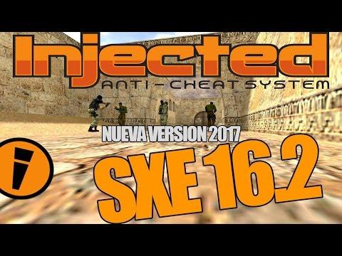 Video ★ COMO DESCARGAR SXE INJECTED 16.2! l PANDA BLANK download in MP3, 3GP, MP4, WEBM, AVI, FLV January 2017