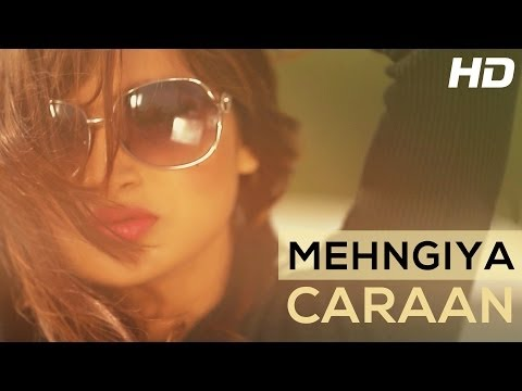 Punjabi Song – Mehngiya Caraan – Official Video – Lavi Dhindsa | Latest Punjabi Songs 2014