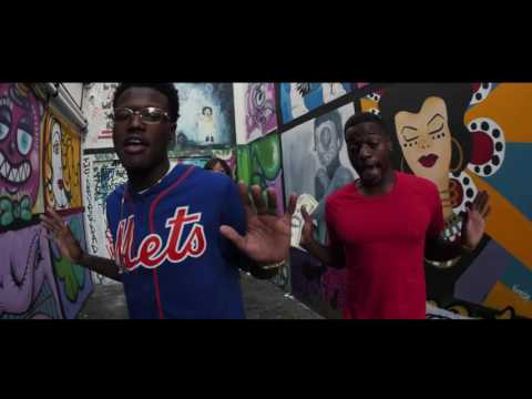 Swazy – Thats Just Whats Goin On