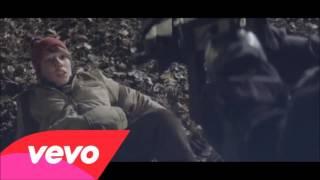 David Guetta - Titanium ( 1 HOUR MUSIC ) ft. Sia