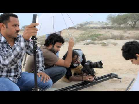 balochi - O abdullah short film link http://www.youtube.com/watch?v=bgXmQXLUljE&list=UUIemRuZJF1UfnEbN1t7d-Mw&index=1      ( )  ...