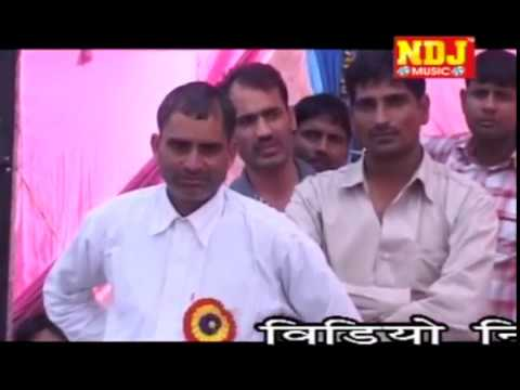Video हरयाणवी रागनी कम्पटीशन हिट रागनी - Daru Pina Thik Nahi - Priyanka Choudhary download in MP3, 3GP, MP4, WEBM, AVI, FLV January 2017