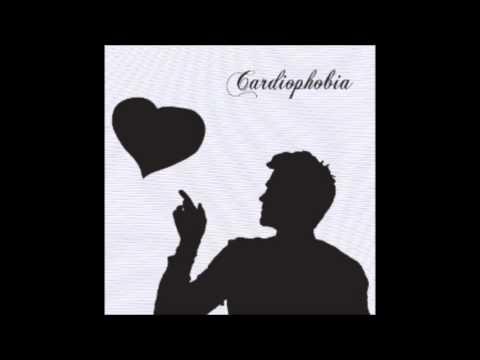Cardiophobia – Settembre
