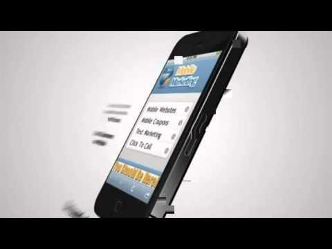 Mobile Marketing Now  | 1Business-coach.com