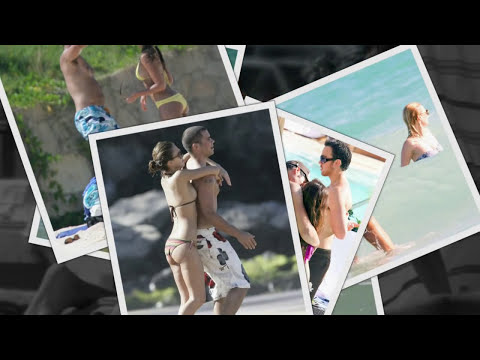 The Ultimate Jessica Alba Butt Photo Compilation Better then Shark Week