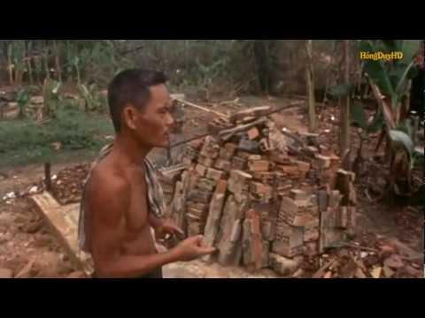 Cai Luong Nguyen Tuong http://soymusicacristiana.com/descargar-musica