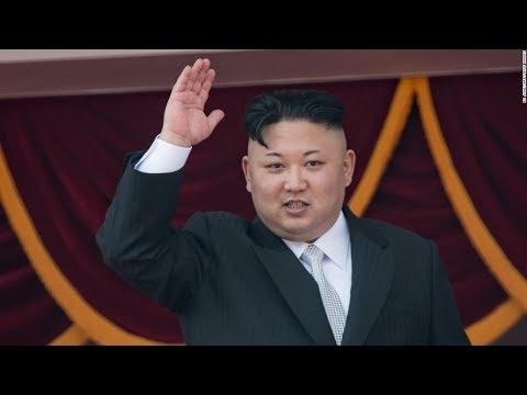 Ông Kim Jong Un sẽ đến Hà Nội bằng phương tiện gì ? - Thời lượng: 2:20.