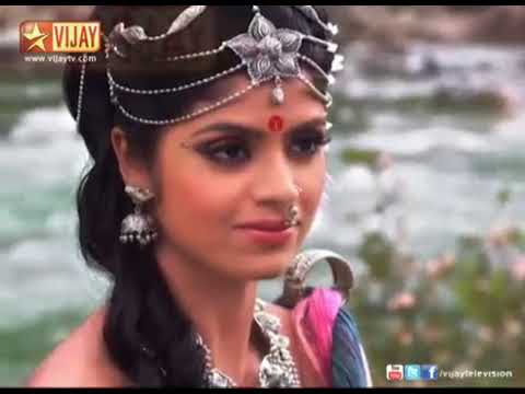Video Mahabharatham episode 1 download in MP3, 3GP, MP4, WEBM, AVI, FLV January 2017