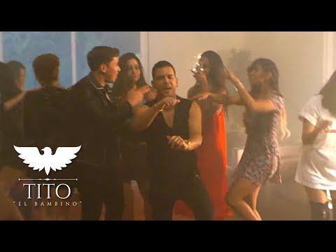 Dile La Verdad Feat. De La Ghetto