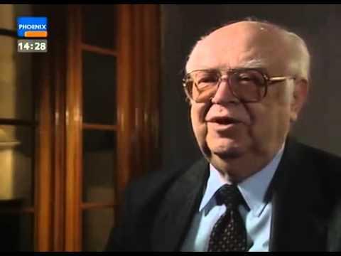 Der Kalte Krieg: Die Kuba-Krise - Reportage über de ...