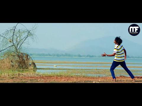 Download Enduke Cheli latest (2017) telugu feel song|| By Lokeshwar Jakkula|| Latest Telugu songs HD Video