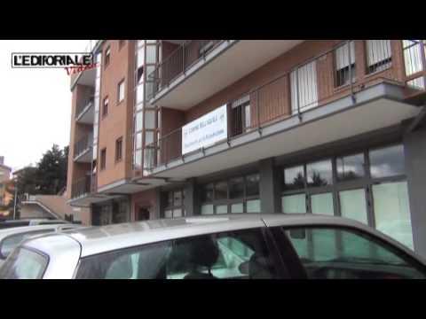 Uffici comunali per la Ricostruzione (prima parte)