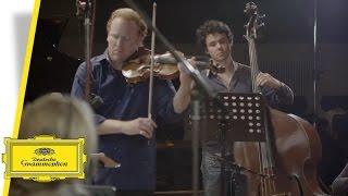 Daniel Hope - Salut d´amour - Elgar (Official Video)