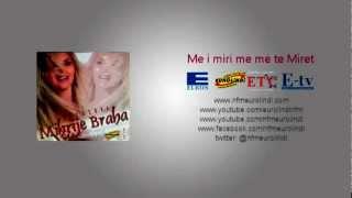 Mihrije Braha   Puthje Kosovare Eurolindi&ETC
