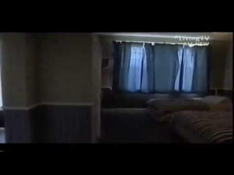 Most Haunted S03E08 Schooner Hotel
