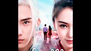 "Nonton Love 020 M/V ""Snow In June"" (English sub) 