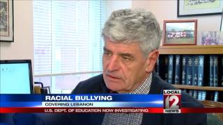 Lebanon (OH) United States  city photos : US Dept. of Education now investigating racial bullying in Lebanon School District