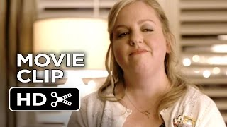 Nonton The Good Lie Movie Clip   Abital  2014    Reese Witherspoon  Sarah Baker Movie Hd Film Subtitle Indonesia Streaming Movie Download